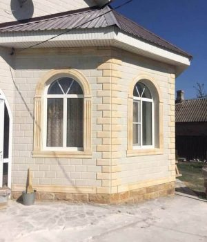Дагестанский камень Краснодар цена