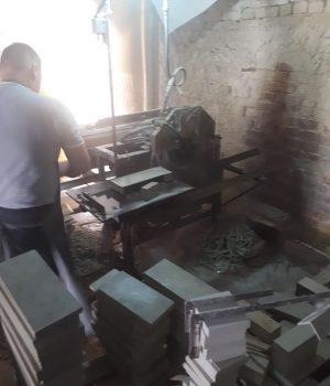 Дагестанский камень Анапа